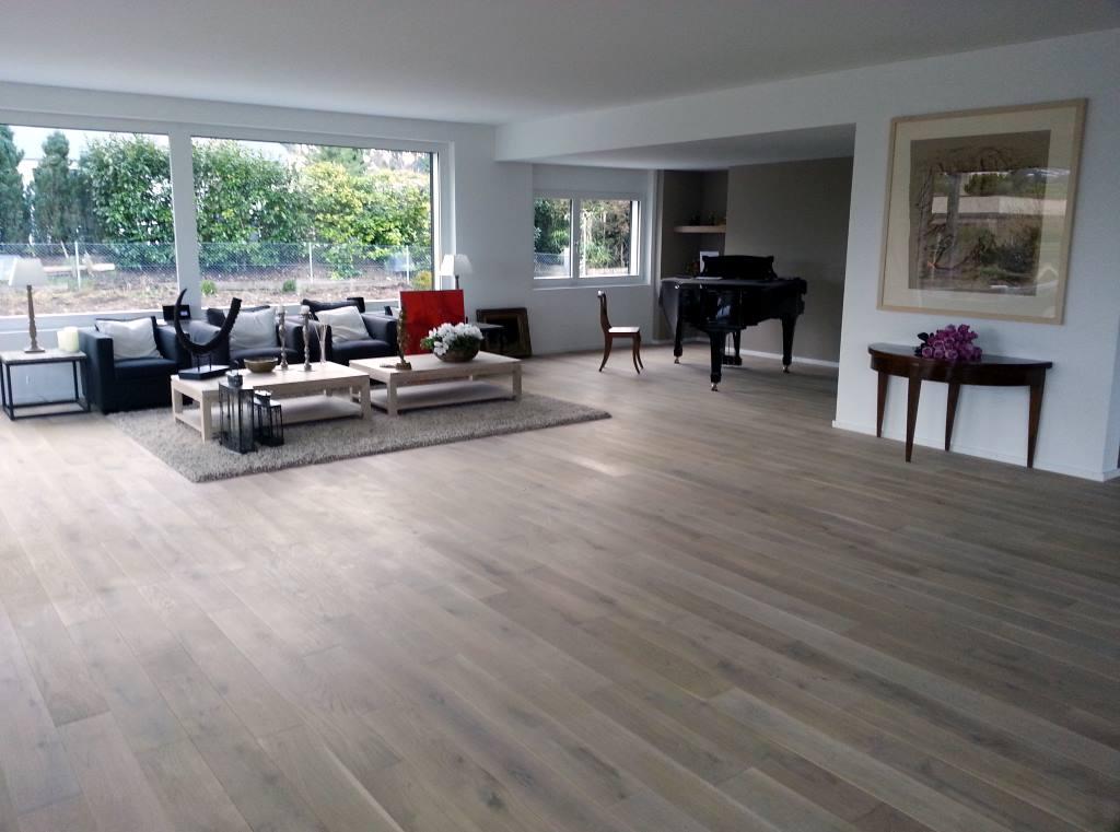 vinylboden nachteile fliesen in holzoptik vor und nachteile im detail with vinylboden nachteile. Black Bedroom Furniture Sets. Home Design Ideas